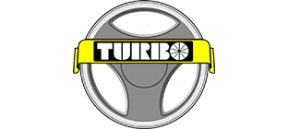 turbologgautantext