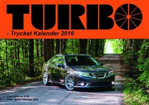 turbotrycket_kalender_2016_framsida