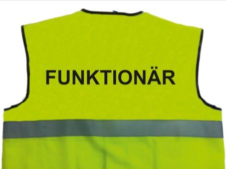 Funktionärer sökes till Saab Bilmuseum Festival